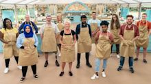 Get to Know the New Cast of 'The Great British Baking Show'