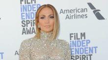 Jennifer Lopez to headline Latin Music Week with Maluma chat