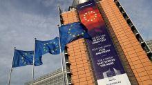L'UE durcit sa position à l'approche des négociations avec Londres