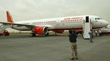 Government Puts Off Air India Stake Sale In An Election Year