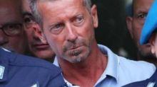 Omicidio Yara, Bossetti esce dal carcere? La prova che può scagionarlo