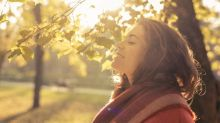 Nine ways to improve your mental health with your daily habits