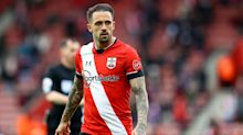 Danny Ings completes move to Aston Villa from Southampton
