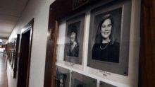 Amy Coney Barrett: spotlight falls on secretive Catholic group People of Praise