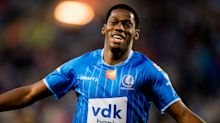"Mercato - Jonathan David : ""Je veux venir à Lille"""