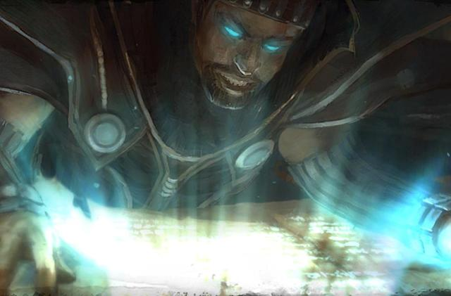 Guild Wars 2: Now with two-factor authentication