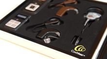 Profit miss weighs heavy on Cochlear