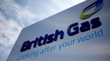 Centrica says overhaul 'only just started' as British Gas profits hit new low