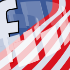 Independent report on Facebook bias catalogs mild complaints from conservatives