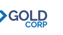 K9 Gold Corp. Identifies New High Priority Targets in Emerging Central Newfoundland 'Gold Belt'