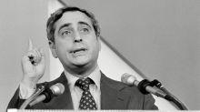 Fred Silverman, TV Executive Who Led Programming at ABC, CBS and NBC, Dies at 82