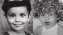 Spotify relembra artistas na infância em ação de Dia das Crianças