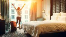 Hotel, B&B, hostal, motel… ¿cómo diferenciarlos?