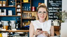 Happy 2020: So schaffst du es, das Smartphone öfter aus der Hand zu legen
