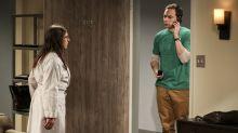 """Elf Fakten über die elfte Staffel von """"The Big Bang Theory"""""""