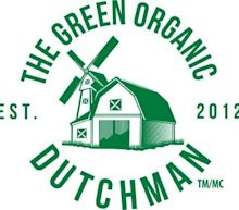 The Green Organic Dutchman Holdings Ltd. Announces Closing of Approximately $12.75 Million Bought Deal Including the Full Exercise of the Over-Allotment Option