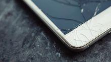 Cirrus Logic's Android Success Not Enough to Halt Revenue Decline