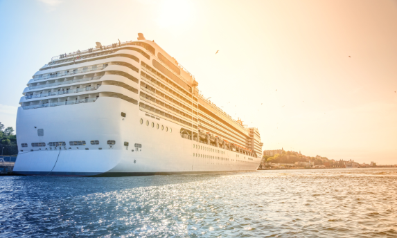 The expensive travel risk Aussies keep taking when cruising
