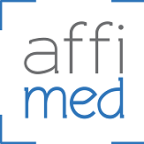 Affimed Announces Closing of Public Offering of Common Shares and Full Exercise of Underwriters' Option to Purchase Additional Shares