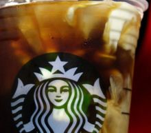 This App Will Give You A Starbucks Gift Card Just For Using It