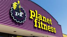 Planet Fitness Rides on Expansion Efforts, Debt Woes Persist