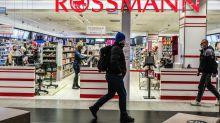 Das können die Corona-Antikörper-Tests von Rossmann