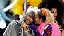 Wayne Coyne Talks Miley Cyrus Connection: 'She's Just Got a Bigger Brain'