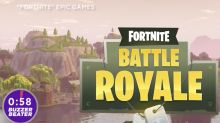 Fortnite causes 5% of divorces in UK