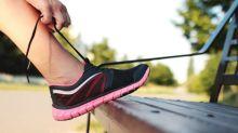Os melhores (e piores) exercícios para perder peso