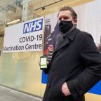 People are 'jumping the Covid vaccine queue' due to IT loophole - EXCLUSIVE