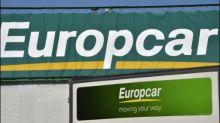 Kreise: VW will Europcar kaufen