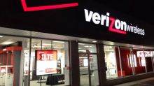Verizon (VZ) Q3 Earnings in Line, Revenues Beat Estimates