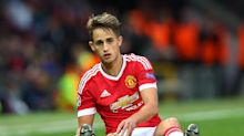 Why Adnan Januzaj failed to fulfil his potential at Manchester United