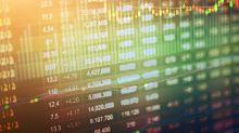 台股指數已高股票怎麼買?3指標挑出16檔快速填息+高續航力股