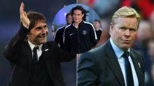 Hot Football Transfer Gossip: Liverpool 'target £89m Leipzig defender', Everton and Chelsea 'want Cavani', Sterling/Sanchez swap 'back on'