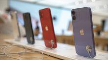 據報蘋果為新款iPhone引入更多中國供應商