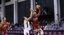 Scottie Thompson triple sends Ginebra to Philippine Cup finals