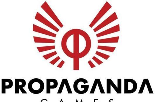 Propaganda Games shuttered