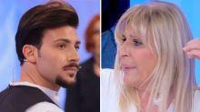 Nella puntata del 29 maggio Nicola Vivarelli torna al centro della bufera