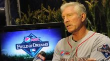 Mike Schmidt wouldn't build around a player who speaks Spanish