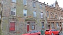 This flat could be yours for £1: is it the cheapest property in the UK?