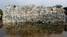 Coalition announces $190m plan to divert 10m tonnes of waste from landfill