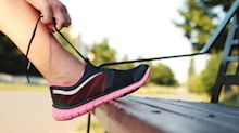The best (and worst) exercises for losing weight