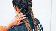 12 Must-Try Hairstyles For Second Day Hair