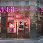 Is T-Mobile Stock A Buy? Upcoming Investor Day Key Amid 5G Wireless Auction