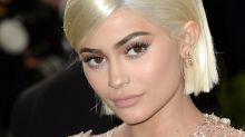 Kylie Jenner's pregnancy confirmed by eagle-eyed fans online