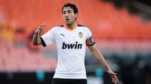 Valencia captain Parejo joins rivals Villarreal