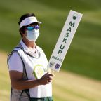 PGA Tour 'strongly encourages' players, caddies to get COVID-19 vaccine