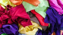 Upcycling: 5 beeindruckende DIY-Ideen für deine alten Lieblings-T-Shirts