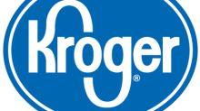 Kroger Announces Divisions for Scan, Bag, Go Expansion